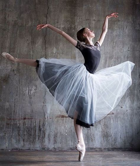 Trojika Hpo 8 Preety Dancer 732 best images about s tulle skirts aka quot tutus quot on ballet fashion satin and