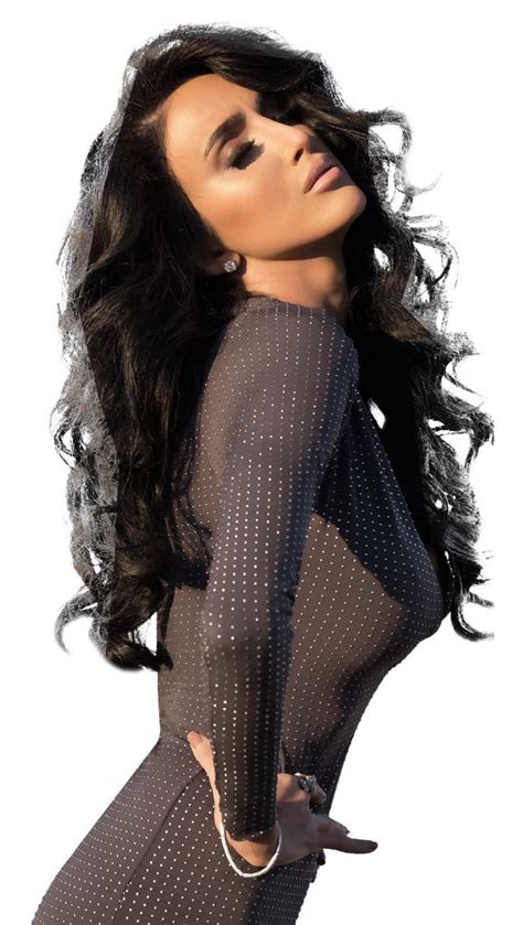 bellami hair lengths 53 best images about lilly hair lilly ghalichi on