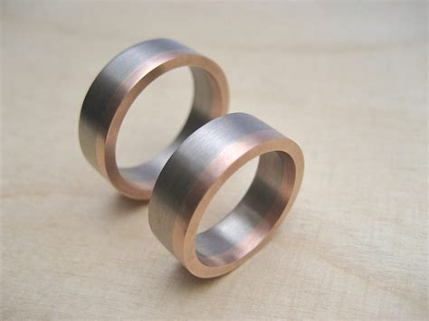 Eheringe Selber Schmieden by Trauringe In Aachen Trauringkurse Ringe Mit Fingerabdruck