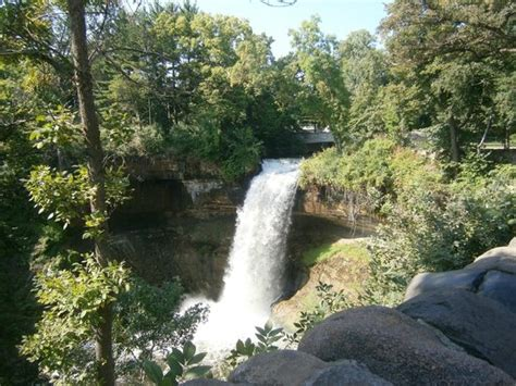 minnehaha park the of minnesota specifically minneapolis in abundant picture of