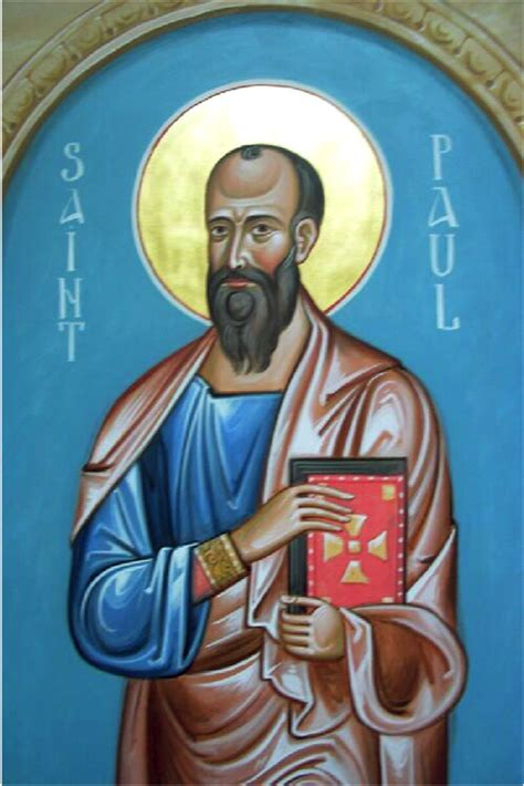 about us st jude st paul s ce primary school saints peter and paul apostles and pillars of the