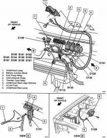 chevelet 1500 silverado i a 1992 chevy truck silverado
