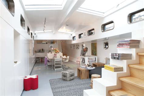houseboat interior interior houseboat amsterdam houseboats vessels and