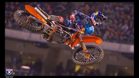 racer x motocross supercross anaheim 2 wallpapers supercross racer x