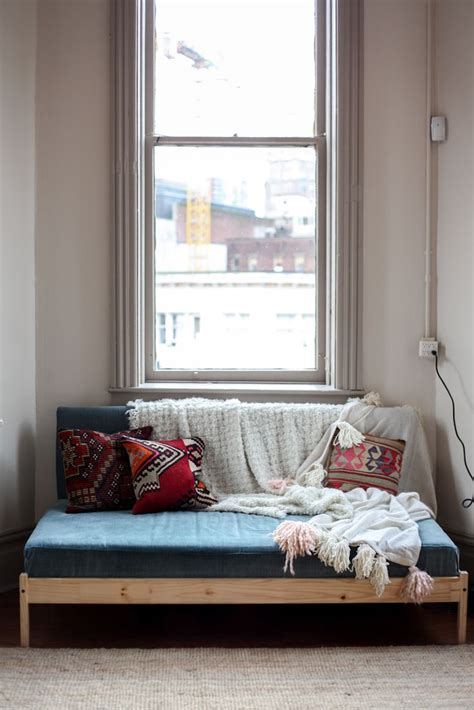 hacker bedroom the 25 best ikea daybed ideas on pinterest ikea hemnes