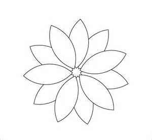 best 25 flower stencils ideas on pinterest flower