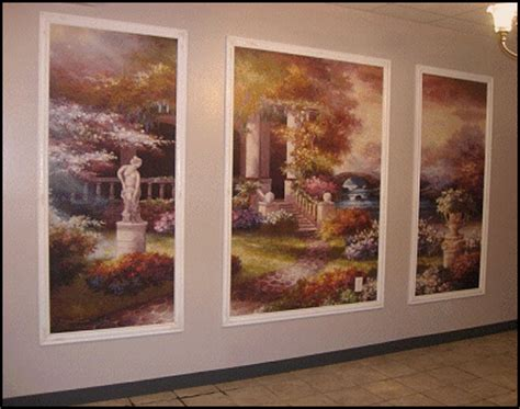 turn photo into wall mural decorating theme bedrooms maries manor murals door murals wall murals window sticker