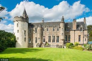 castles for sale in england ten castles for sale in uk now and one thing that s not
