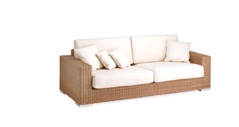 argos leather sofa argos leather sofa argos leather effect half price sofa