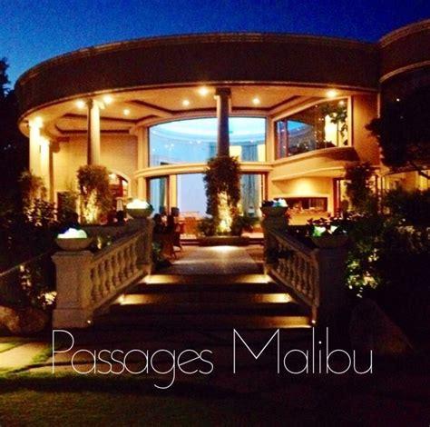 passages malibu rates passages malibu passages malibu office photo glassdoor