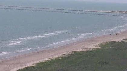 south padre island, texas (usa) webcams