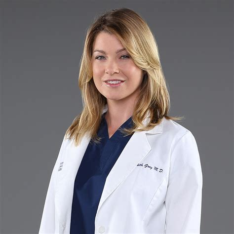greys anatomy couch tuner greys anatomy de meredith grey quiz