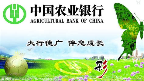 agricultural bank of china top 10 most profitable companies china org cn