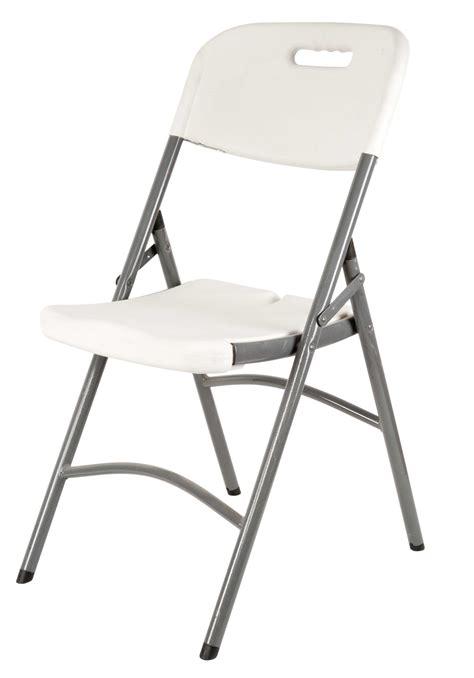 comprar sillas sillas de plastico baratas sillas de comedor baratas