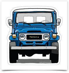 Autoaufkleber Für Vw by Resultado De Imagem Para Fiat Drawing 147 Fiat 147