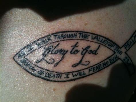 cross tattoo with jesus fish 17 best ideas about jesus fish tattoos on pinterest