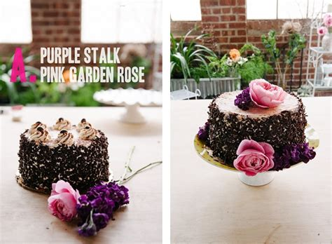 Grocery Store Wedding Cakes by How To A Trio Of Grocery Store Wedding Cakes A
