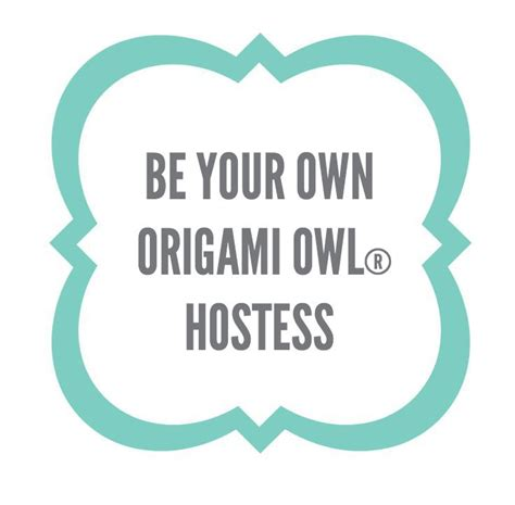 Origami Owl Back Office - 1000 images about origami owl salinas independent
