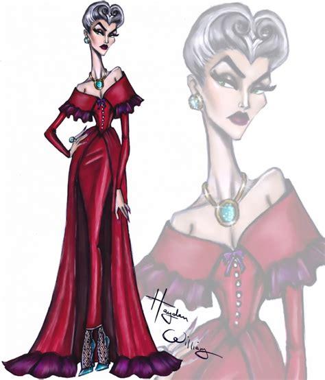 Fashion Faceoff Hayden Vs Vs by дизайнерские наряды для злодеек дисней Youloveit Ru