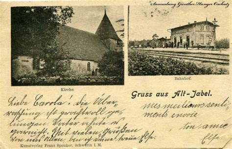 Postkarten Drucken Rostock by Eisenbahn Postkarten Museum Mecklenburg Vorpommern