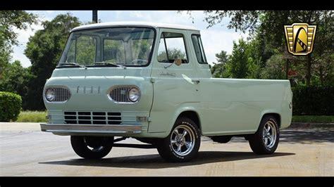 ford econoline for sale 1967 econoline for sale autos post