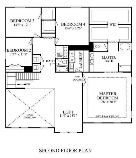 the construction of the plan of construction maronda homes blog maronda homes floor plans http homedecormodel com