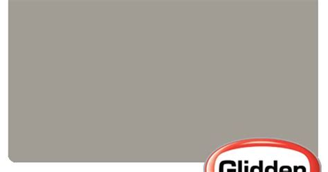 monterey grey 30yy 33 047 kitchen gray paint colors grey paint and grey