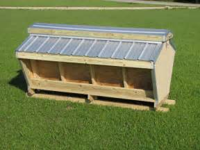 Small Dairy Goat Barn Plans Small Hay Feeder Goat Car Interior Design
