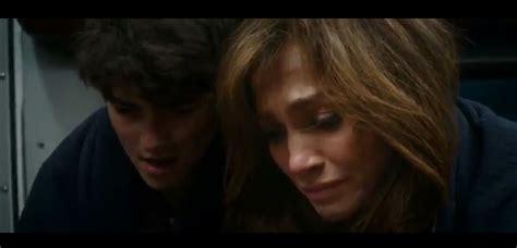 download film unfaithful bluray the boy next door 2015 movie free download 720p bluray