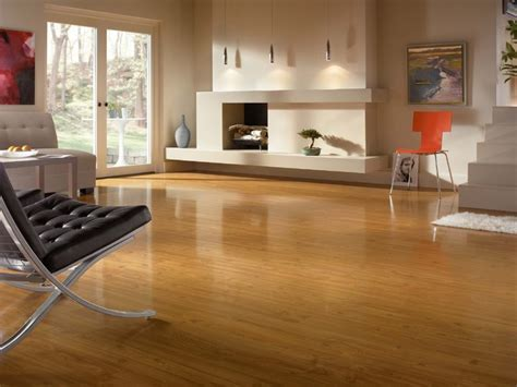 laminate flooring pros and cons alyssamyers