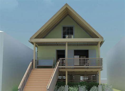 small house exterior design small homes designs ideas exterior views interior home
