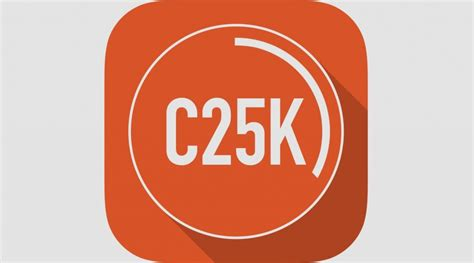 couch to 5km app couch to 5km app 28 images couch to 5k 174 running app