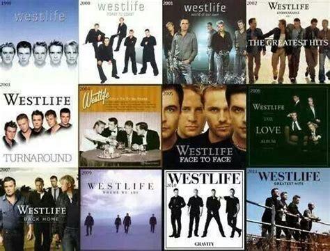 download mp3 album westlife 1999 17 best images about westlife on pinterest shane filan