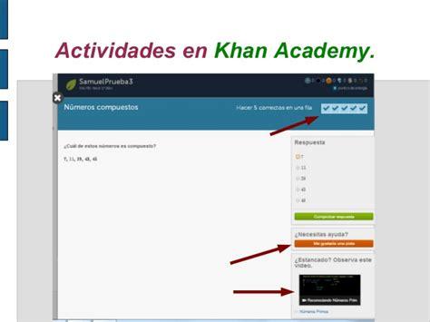 edmodo khan academy khan academy presentation