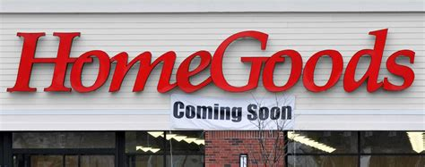 homegoods coming to ansonia s big y shopping center