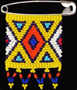 Letter In Zulu Zulu Letter Incwadi Yothando Miss Zeeee