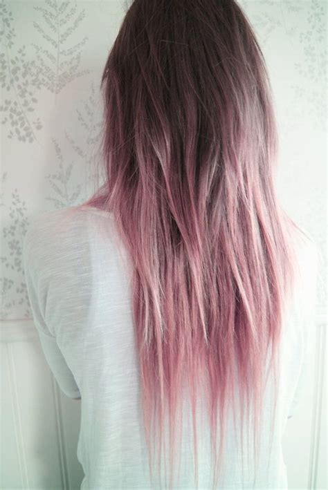 Tumblr Betty Hair Dye   best 25 colored hair tumblr ideas on pinterest dyed
