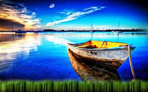 imagenes relajantes para celular imagenes relajantes gratis para celular fondo de