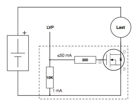 transistor fet unterschied transistor mosfet unterschied 28 images amateurfunkbasteln elektronik mosfets 220