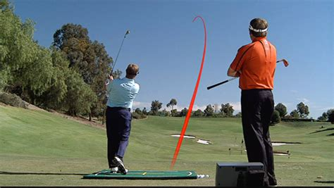 golf swing stack and tilt stack and tilt is it for you golfdashblog accelerate
