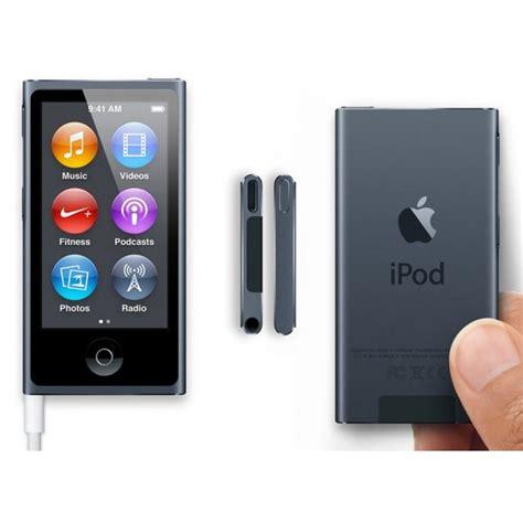 Ipod Nano 7th ipod nano 7th generation wallpaper wallpapersafari