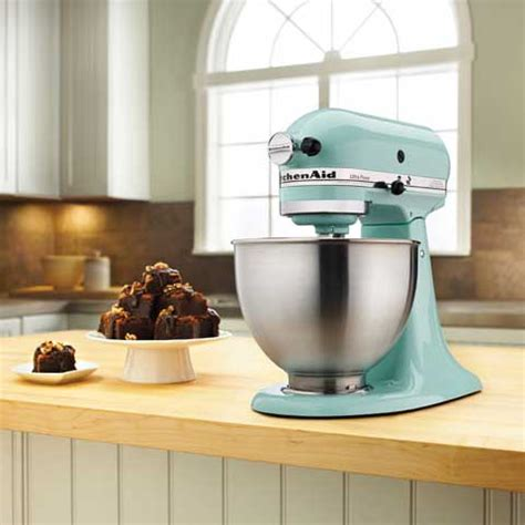 appliances home & kitchen best buy canada