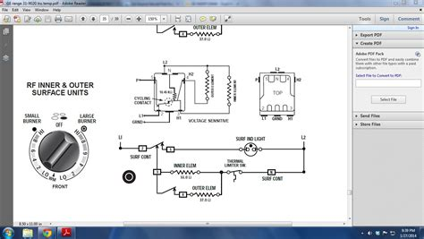 wiring diagram kelistrikan honda jazz wiring