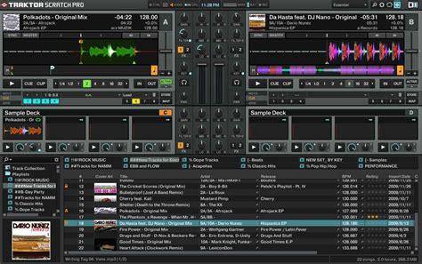 100 free dj mixer download pioneer djm 900 nxs2 y pioneer cdj 2000nxs2 compatible con