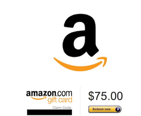 Use American Express Gift Card On Amazon - how to maximize american express amazon promotion one mile at a time