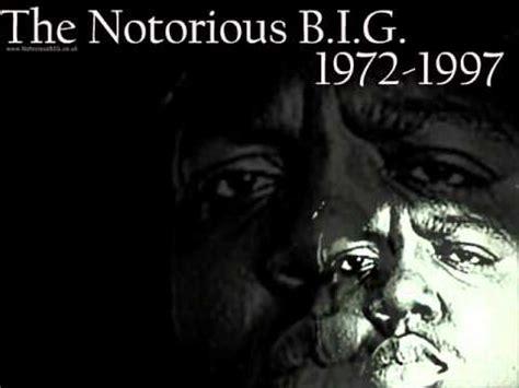 who shot ya notorious big mp3 who shot ya instrumental biggie smalls download link