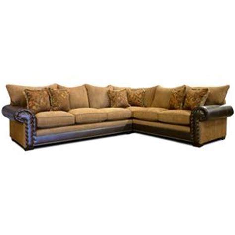 michael nicholas sofa michael nicholas sectionals store bigfurniturewebsite