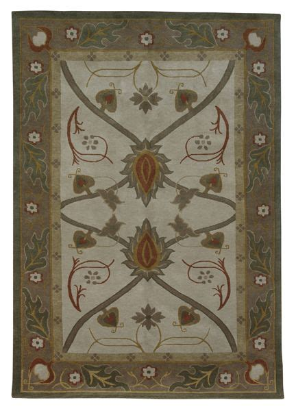 toms price rugs 17 best images about handmade rugs on tribal patterns blue rugs and stair runners