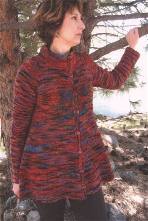 swing cardigan knitting pattern knitting pure and simple women s cardigan patterns 0285