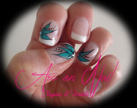 Ongle Au Gel by Ongles En Gel Ou En R 233 Sine Sur Toulouse